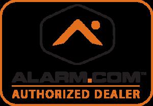 alarm-com-authorized-dealer